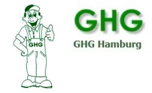 Bild zu GHG Gesellschaft f. Haus- u. Grundstückspflege GmbH Hausmeisterdienst in Hamburg