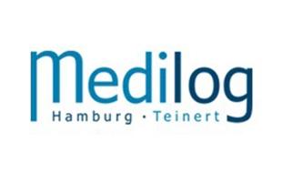 Bild zu Medilog Hamburg Teinert GmbH in Hamburg