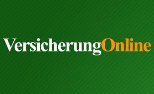 Logo von CRVV Versicherungs-Vermittlungs-, GmbH