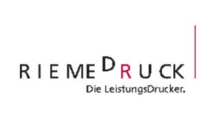 Riemer Gmbh Co Kg Die Leistungsdrucker 20537 Hamburg