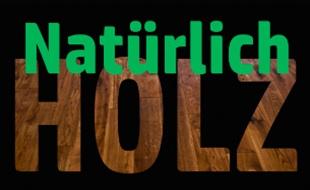 Logo von Baubiologisch Parkett Büro, Wolfgang Lützow Parkettleger