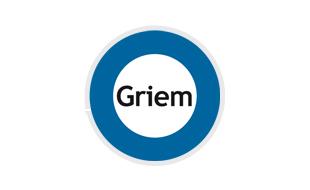 Logo von Gebäudeanalytik Griem