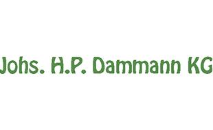 Bild zu Johs. H.P. Dammann GmbH & Co. KG in Hamburg