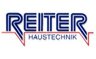 Logo von Gerhard Reiter GmbH Haustechnik