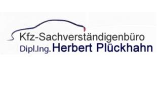 KFZ-Sachverständigenbüro Dipl.Ing. Herbert Plückhahn