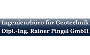 Dipl.-Ing. Rainer Pingel GmbH