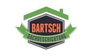 Logo von Frank Bartsch, Dachbeschichtungen