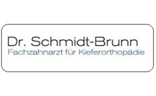 Bild zu Dr. Diana Afaneh Fachzahnärztin für Kieferorthopädie in Hamburg