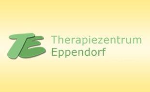 Bild zu Therapiezentrum Eppendorf Krankengymnastik in Hamburg