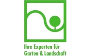 Bild zu Gartenbau Rubina in Hamburg