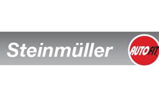 Bild zu Steinmüller Kfz-Technik GmbH in Hamburg