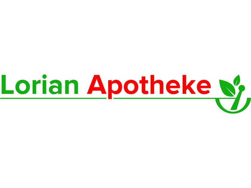 Lorian Apotheke