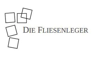 Logo von Die Fliesenleger, Inhaber: Alexander Damer