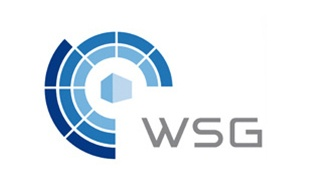 WSG Winterservices + Gebäudedienste