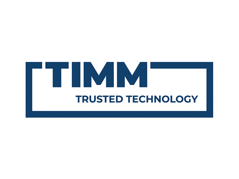 H. Timm Elektronik GmbH