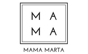 Bild zu Mama Marta in Hamburg