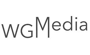 WGM Media