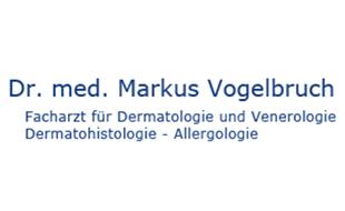 Bild zu Vogelbruch Markus Dr.med. Hautarzt in Hamburg