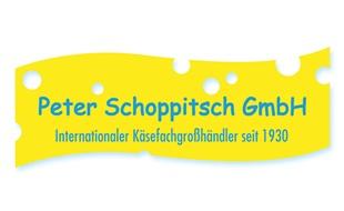 Logo von Schoppitsch Peter GmbH