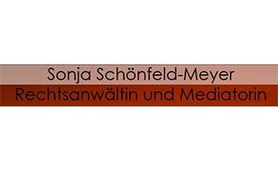 Bild zu Sonja Schönfeld-Meyer Rechtsanwältin in Norderstedt