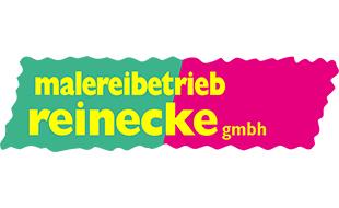 Bild zu Reinecke GmbH, W. Malereibetrieb in Hamburg