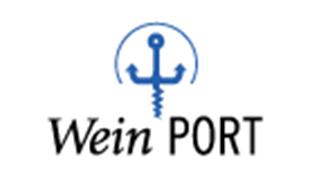 Wein-Port GmbH