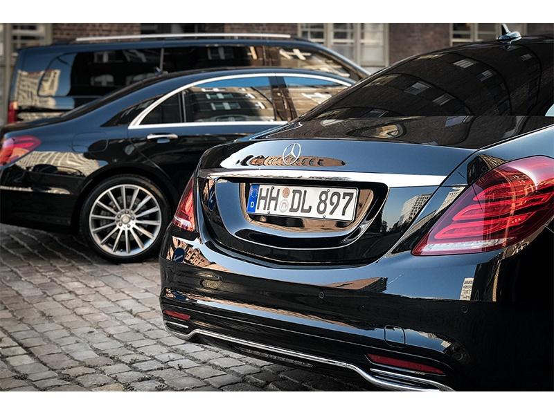 Driversline GmbH