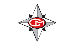 Bild zu CM Kunststoffbeschichtungen Malien GmbH in Stapelfeld Bezirk Hamburg