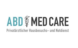 Bild zu ABD MED CARE UG Privatärztlicher Dienst GF Dr. med. Jan Arndt in Hamburg
