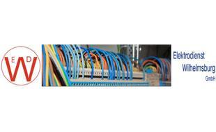 Bild zu Elektrodienst in Wilhelmsburg GmbH Krananlagen E-Installation in Hamburg