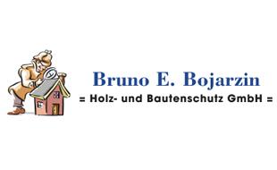 Bild zu Bojarzin, Bruno E. Holz- u. Bautenschutz GmbH Holzschutz Bautenschutz in Hamburg