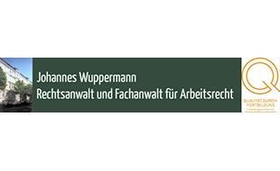 Bild zu KSW-Partner Rechtsanwälte mbB in Hamburg