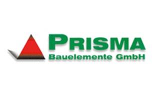 Logo von Prisma Bauelemente GmbH Fenster und Türen