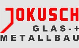Bild zu Jokusch Glas- und Metallbaugesellschaft mbH Glasbau Metallbau in Hamburg