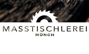 Bild zu Münch Andreas Tischlerei in Norderstedt