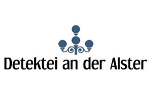 Bild zu Detectei an der Alster Haselhorst in Hamburg