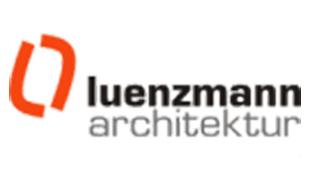 Bild zu luenzmann architektur in Hamburg
