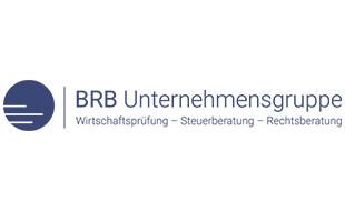 Bild zu BRB Revision und Beratung KG in Hamburg