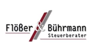 Bild zu Rauscher Nachlassberatung GmbH & Co. KG in Hamburg