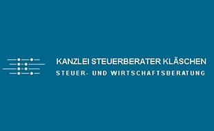 Bild zu KANZLEI STEUERBERATER KLÄSCHEN in Hamburg