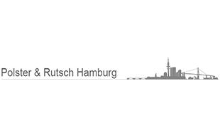 Bild zu Polster & Rutsch Briefmarken und Münzen in Hamburg