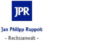 Bild zu Ruppolt Jan Philipp in Hamburg