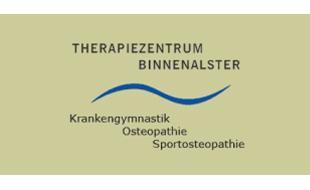 ᐅ Top 7 Osteopathie Seevetal | Adresse | ☎ Telefonnummer