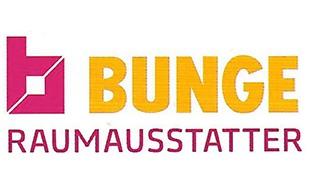 Bild zu Bunge Jan Raumausstatter in Hamburg