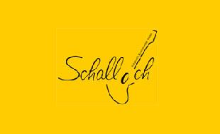 Bild zu SCHALLOCH Musikhandel GmbH Musikalien in Hamburg