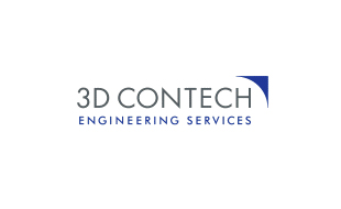 Bild zu 3D CONTECH GmbH & Co. KG Projektmanagement in Hamburg