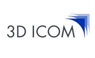 Bild zu 3D ICOM GmbH & Co KG in Hamburg