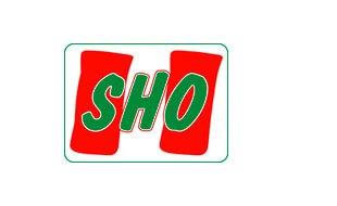 Bild zu SHO Oesterreich GmbH in Hamburg