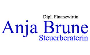 Bild zu Brune Anja Steuerberaterin in Hamburg