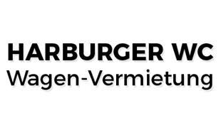 Bild zu Harburger WC-Wagenvermietung Inh. Eugen Hospach in Hamburg